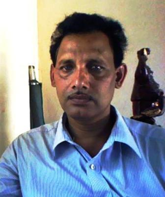 Welcome To Utkal Vikash Parishad